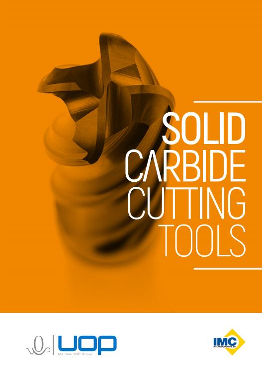 uop-solid-carbide-tools