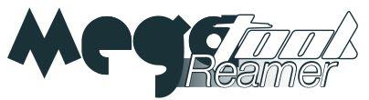 megatool-reamer-logo
