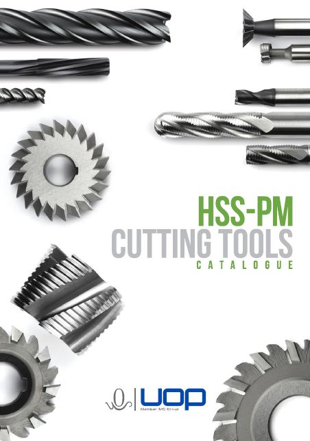uop-hss-tools