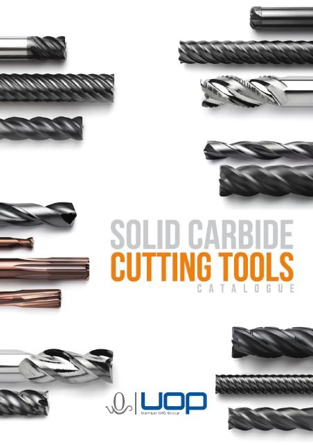 uop-solid-carbide-tools