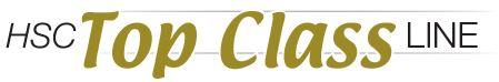 top-class-logo