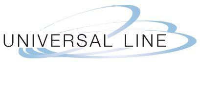 universal-line-logo