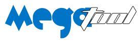 megatool-endmillsline-logo